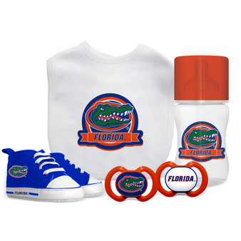 Florida 5-Piece Gift Set