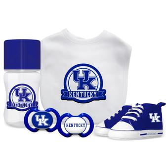 Kentucky 5-Piece Gift Set