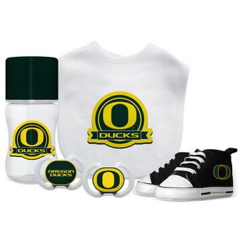 Oregon 5-Piece Gift Set