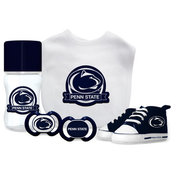Penn State 5-Piece Gift Set