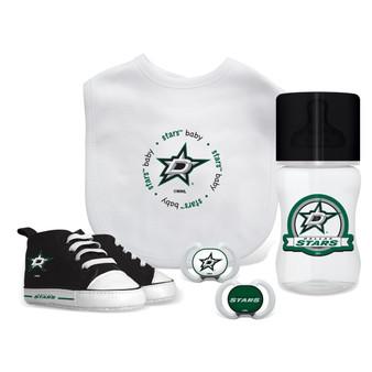 Dallas Stars 5-Piece Gift Set