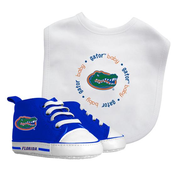Florida 2-Piece Gift Set