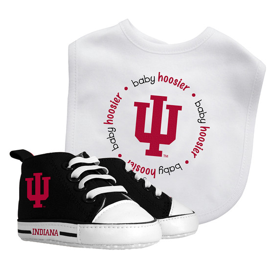 Indiana 2-Piece Gift Set