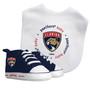 Florida Panthers 2-Piece Gift set