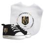 Vegas Golden Knights 2-Piece Gift set