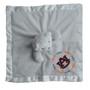 Baby Fanatic NCAA Auburn  Security Bear - Gray