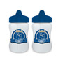 Kansas City Royals Sippy Cup 2-Pack