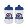 Kansas Sippy Cup 2-Pack