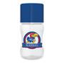 Kansas 1-Pack Baby Bottle