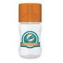 Miami Dolphins 1-Pack Baby Bottle