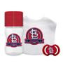 St. Louis Cardinals 3-Piece Gift Set