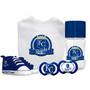 Kansas City Royals 5-Piece Gift Set