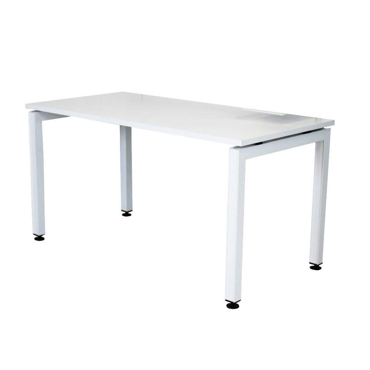 new concept a95e7 d9bf6 Herman Miller Desk and Pedestal Set (1FA-A3A-9D4)