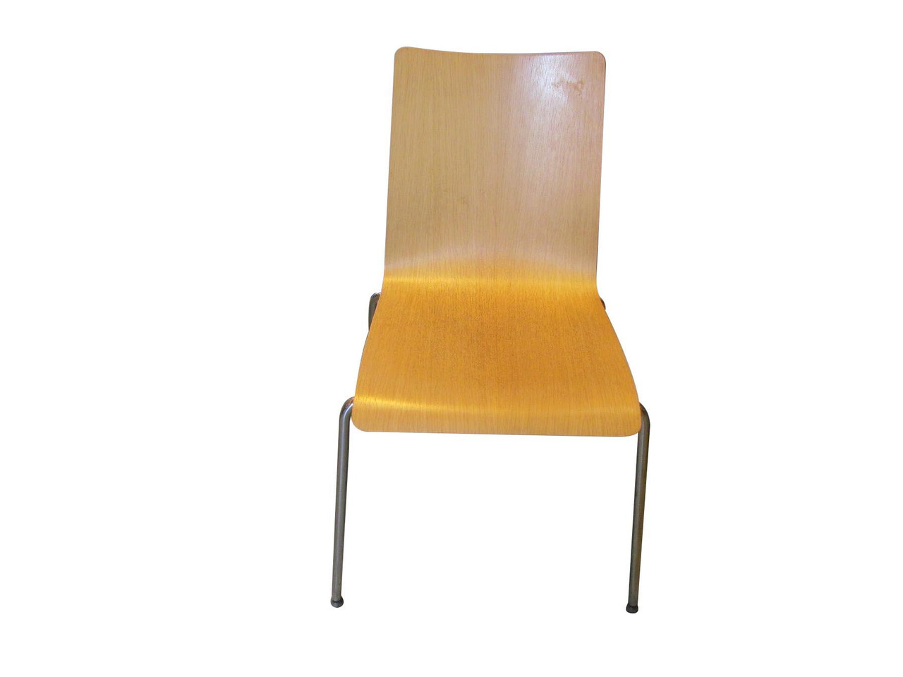 Stackable Wooden Dining Chairs 6be 83d 7ea