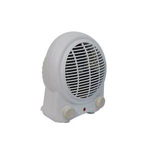 B&Q Fan Heater (2F9-802-A58)