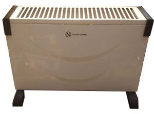 Argos Convector Heater (301-F7D-029)