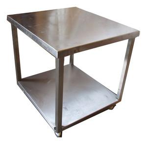 Industrial Kitchen Trolley (F29-5DB-A13)