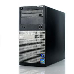 Dell OptiPlex 390 (905-F5A-C6A)