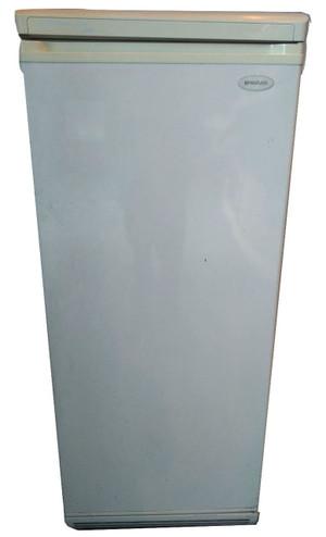 Frigidaire Larder Elite Fridge (E67-68D-105)