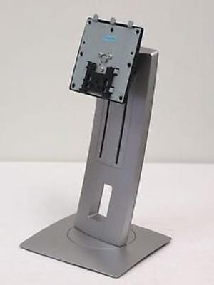 HP E232 Monitor Stand (F5D-E11-CEF)