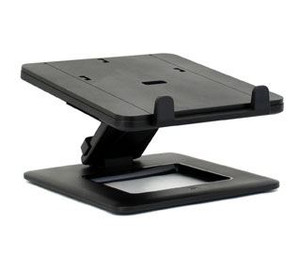 HP Dual Hinge Notebook Stand (014-EBB-071)
