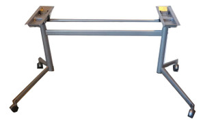Flip Top Table Frames (080-648-1C3)
