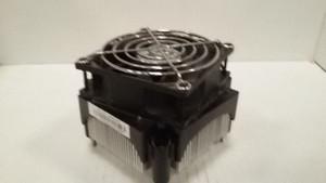 HP DX2200 CPU Heatsink (4C8-6AE-496)