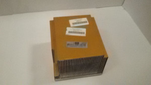 HP 408790-001 CPU Heatsink (E8E-6C8-AC2)
