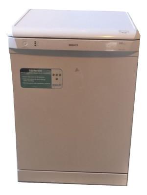 BEKO DSFN 1530 W Dishwasher (175-835-238)