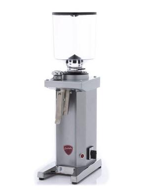 Eureka Delipro Grinder (710-C62-EF4)