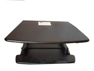 Varidesk Standing Desk Height Solution (CFF-745-FB5)