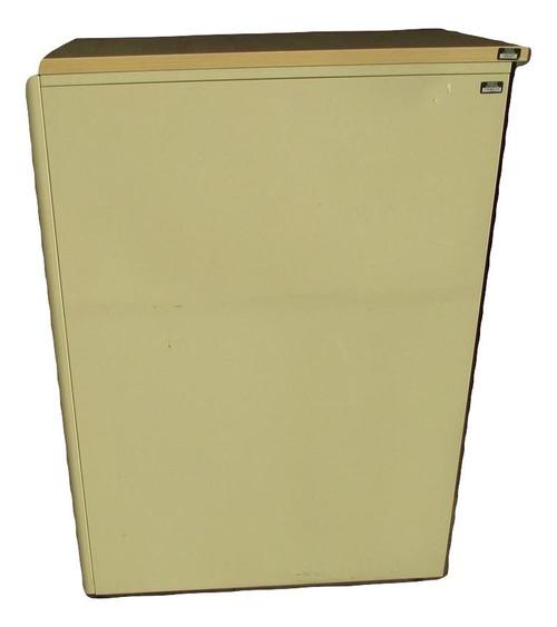 Generic Metal Side Filer Unit (DD7-B08-378)
