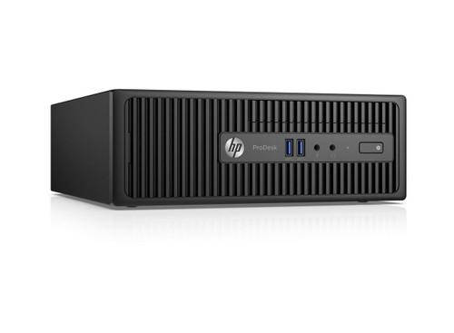 HP 400 G2.5 SFF (915-F1C-CF4)
