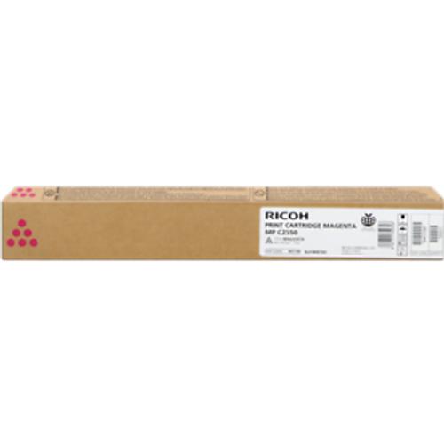 Ricoh C2550 Magenta (103-7A2-C1A)