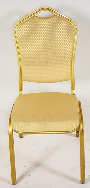 Metal banquet or conference Chair (AD8-741-DCC)