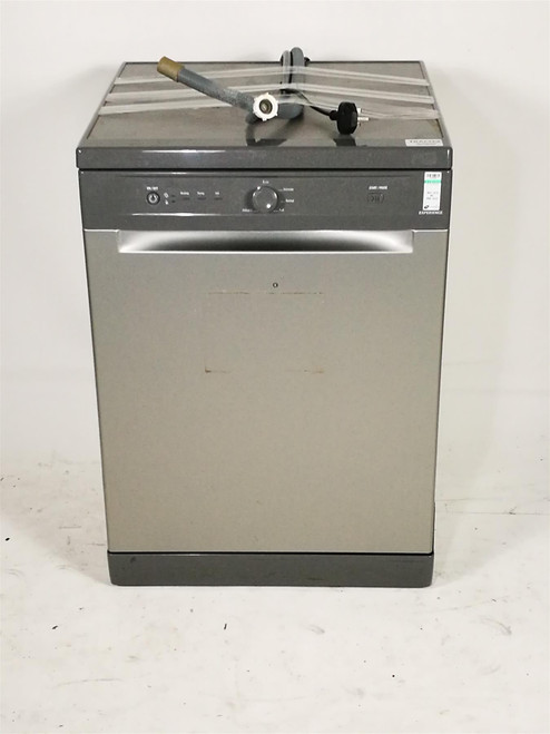 Hotpoint FDEB31010G Dishwasher (Spares&Repairs) (63D-15B-A47)