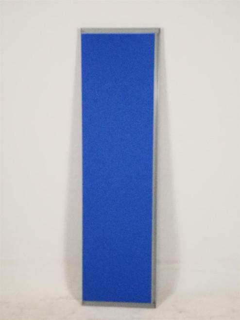 1400mm Light Blue Divider (021-542-273)
