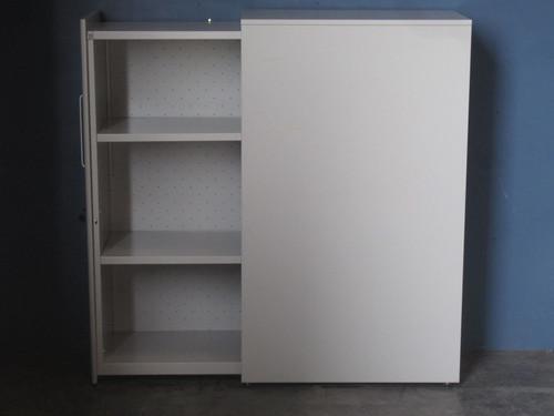 Side Opening Storage Unit (Grade C) (0C4-D5E-9E4)
