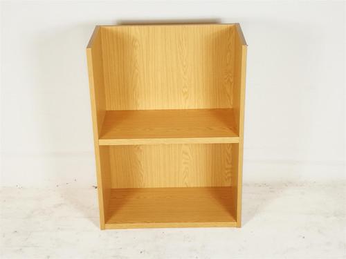 Gresham 1 Shelf Mini Bookcase (962-BDE-546)