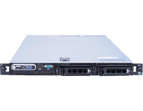 Dell Poweredge 1950 Xeon 5130 (549-304-AFC)
