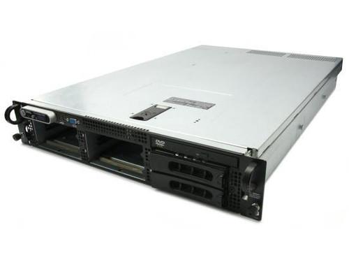 Dell Poweredge 2950 (976-8B6-F88)