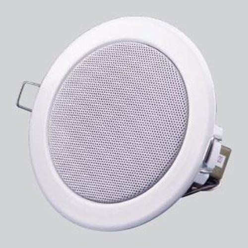 """Penton RCS3/T 4"""" Ceiling Speaker (97C-977-E04)"""