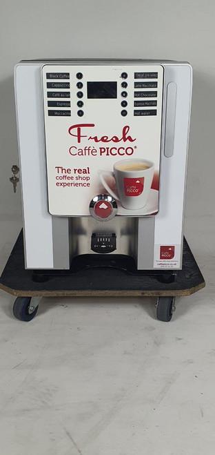 Rheavendors Group XS Grande Coffee Machine (2E2-025-56C)