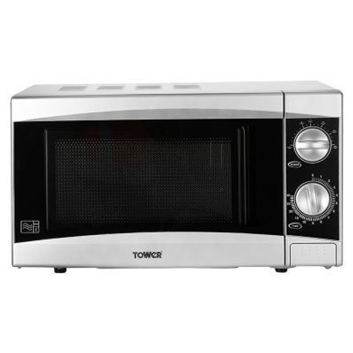 Tower 800w Microwave (F9E-150-ABB)