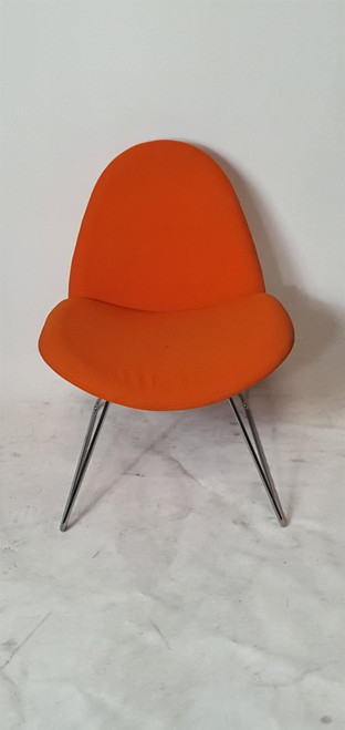 Boss Orange Meeting Chair (ED7-A47-DC4)
