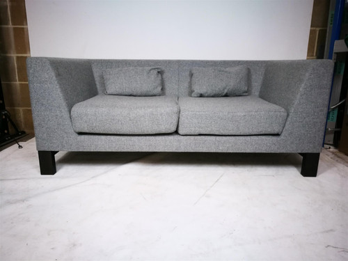 Allermuir Octo Lounge Sofa (E99-786-D62)
