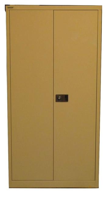 Bisley Storage Unit (BEA-981-E90)