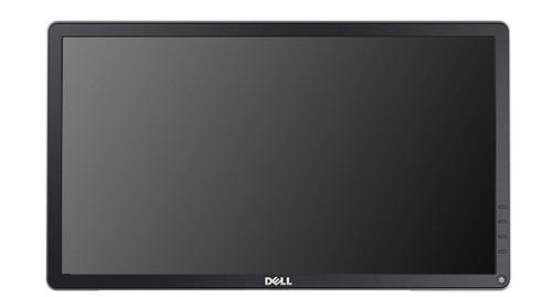 """Dell P2014Ht 19"""" TFT (CB6-FB5-8E1)"""