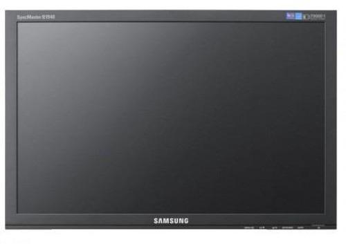 """Samsung B1940w 19"""" TFT (D41-D18-845)"""