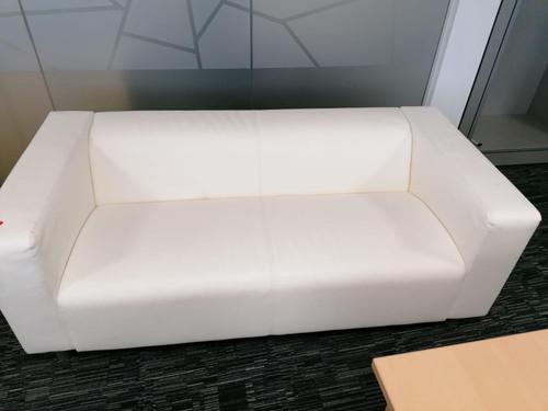 2 Seater Sofa (BEA-056-DC1)